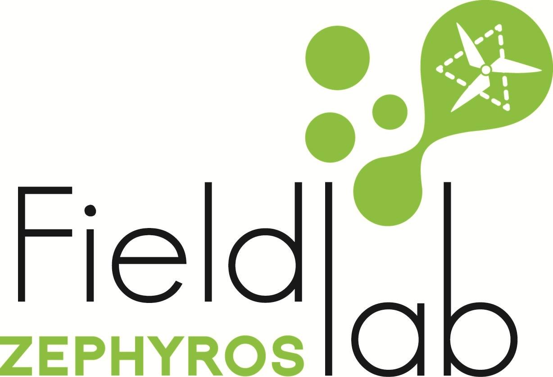 Sluit u aan bij het Fieldlab Zephyros